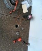 Longview, WA - Sewer inspection in Vancouver washington