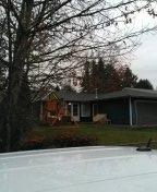 Beaverton, OR - Hillsboro, sewer line, so inspection, roof vent.