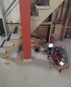 Beaverton, OR - Portland, sewer line, sewer inspection.