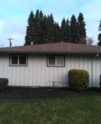 Canby, OR - Canby, sewer line, sewer inspection, roof vent.