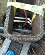 Tigard, OR - Tigard Oregon water service