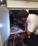 Aloha, OR - Clogged drain, clogged, Rooter Service, jetting, sewer line, camera inspection, water leak, plumbing, back ups,