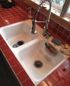 Tigard, OR - Clogged drain, clogged, Rooter Service, jetting, sewer line, camera inspection, water leak, plumbing, back ups,
