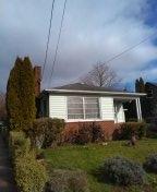 Portland, sewer line, sewer inspection, roof vent.
