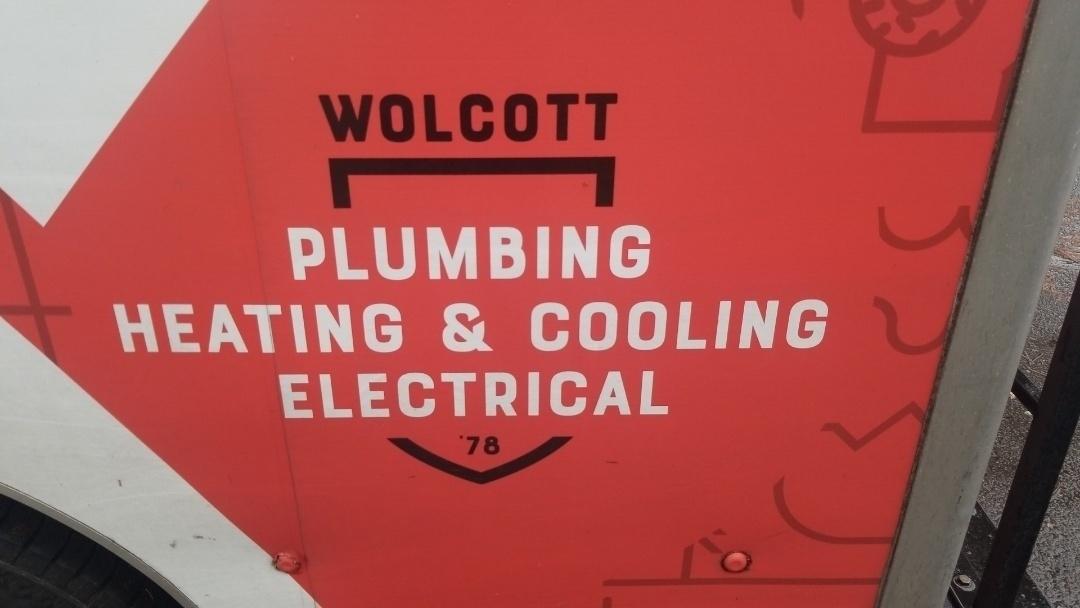 Corbett, OR - Plumbing repair