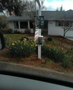 Dundee, OR - Dundee, sewer line, sewer inspection