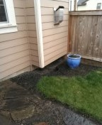 King City, OR - King city, sewer line, sewer inspection.
