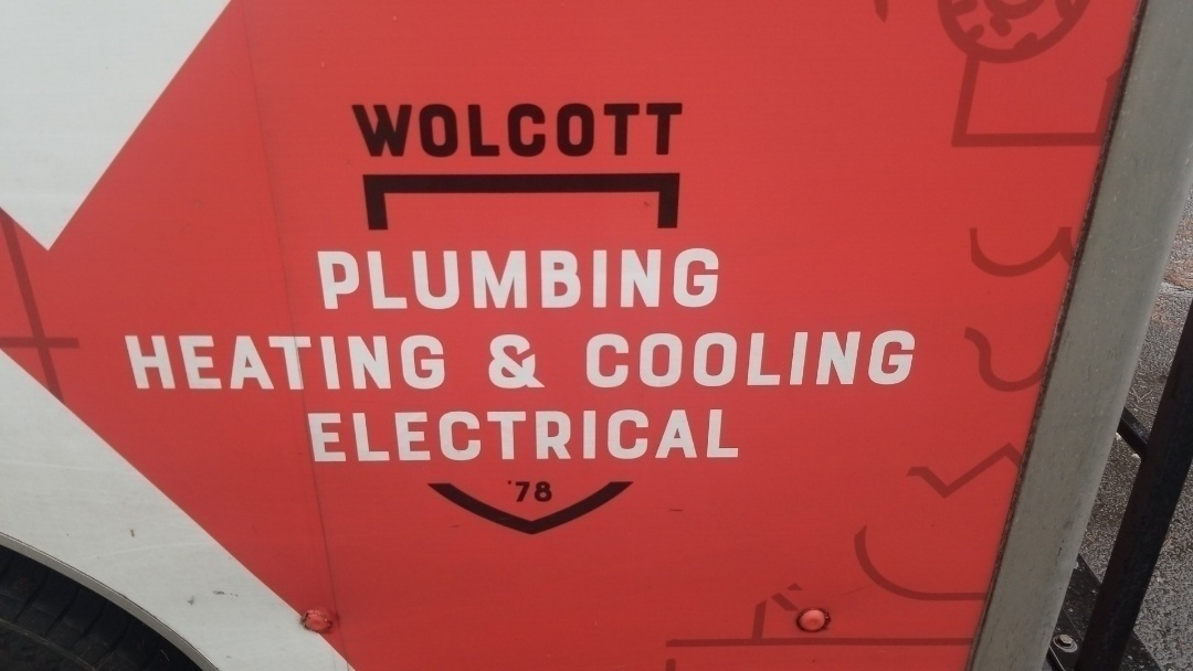 Tigard, OR - Water heater service and repair