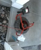 Battle Ground, WA - Sewer inspection in Vancouver washington