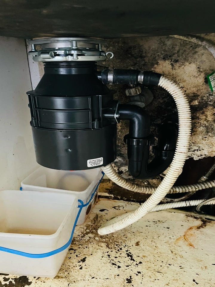 Fairview, OR - Drain cleaning, clogged drain, jetting, plumbing