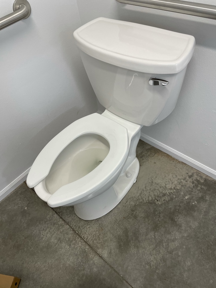 Hillsboro, OR - Clogged toilet, rooter service, jetting