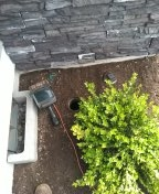 Cornelius, OR - Hillsboro, sewer line, sewer inspection.