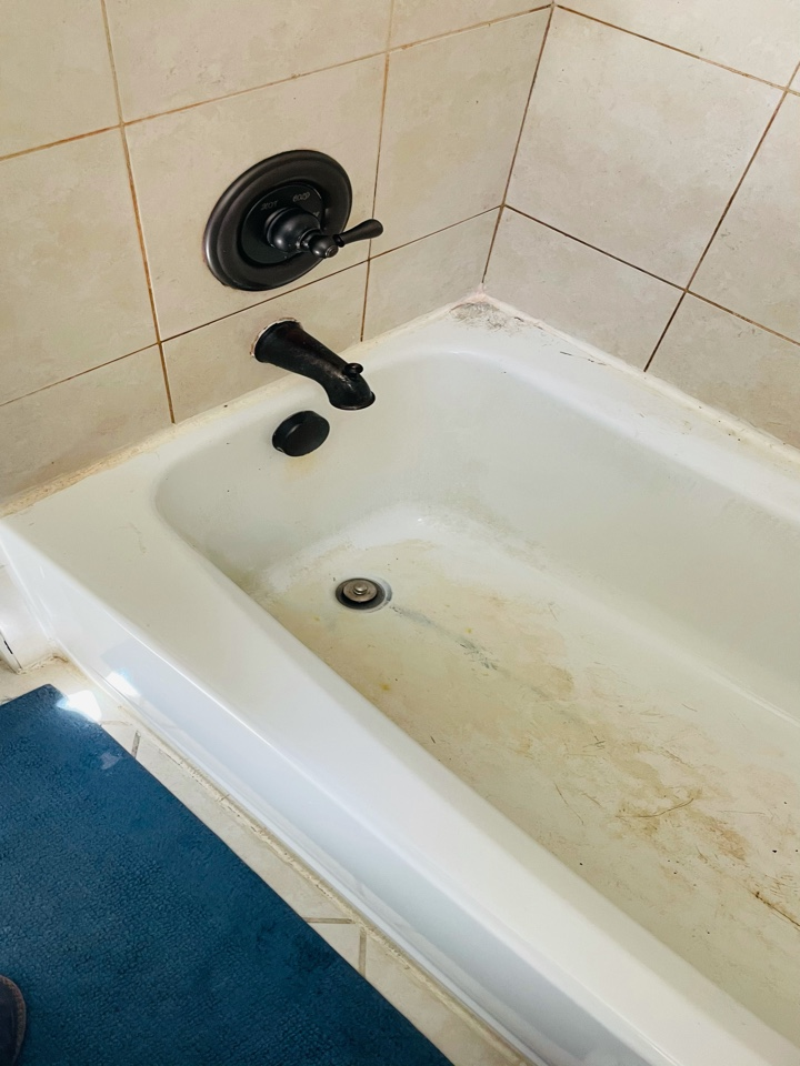 Hillsboro, OR - Rooter service. Clogged drain