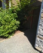 Beaverton, OR - Tigard, sewer line, sewer inspection.