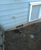 Beaverton, OR - Beaverton, sewer line, sewer inspection.
