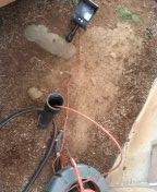 Estacada, OR - Sewer inspection in estacada oregon