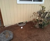 Aloha, OR - Tigard, Sewer line, sewer inspection.