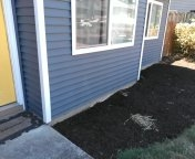 Portland, OR - Tigard, sewer line, sewer inspection.