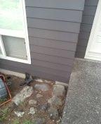 West Linn, OR - West linn, sewer line, sewer inspection.