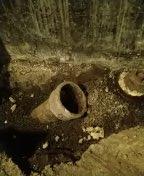 Portland, OR - Portland, sewer line, sewer inspection.