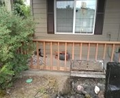 Clackamas, OR - Clackamas, sewer line, sewer inspection.