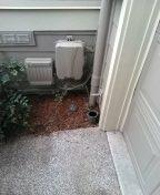 Cornelius, OR - Beaverton, sewer line, sewer inspection.