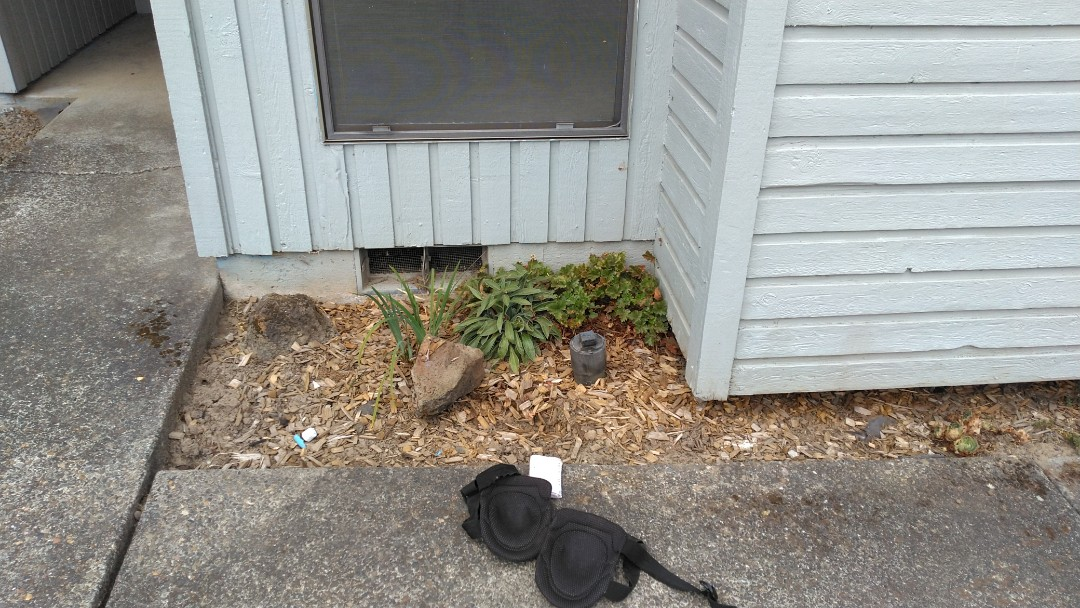Aloha, OR - Portland, sewer line, sewer inspection.