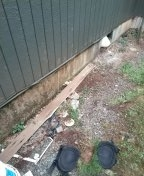 Oregon City, OR - Oregon city, sewer line, sewer inspection.