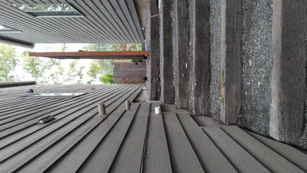 Salem, OR - Portland, sewer line, sewer inspection.