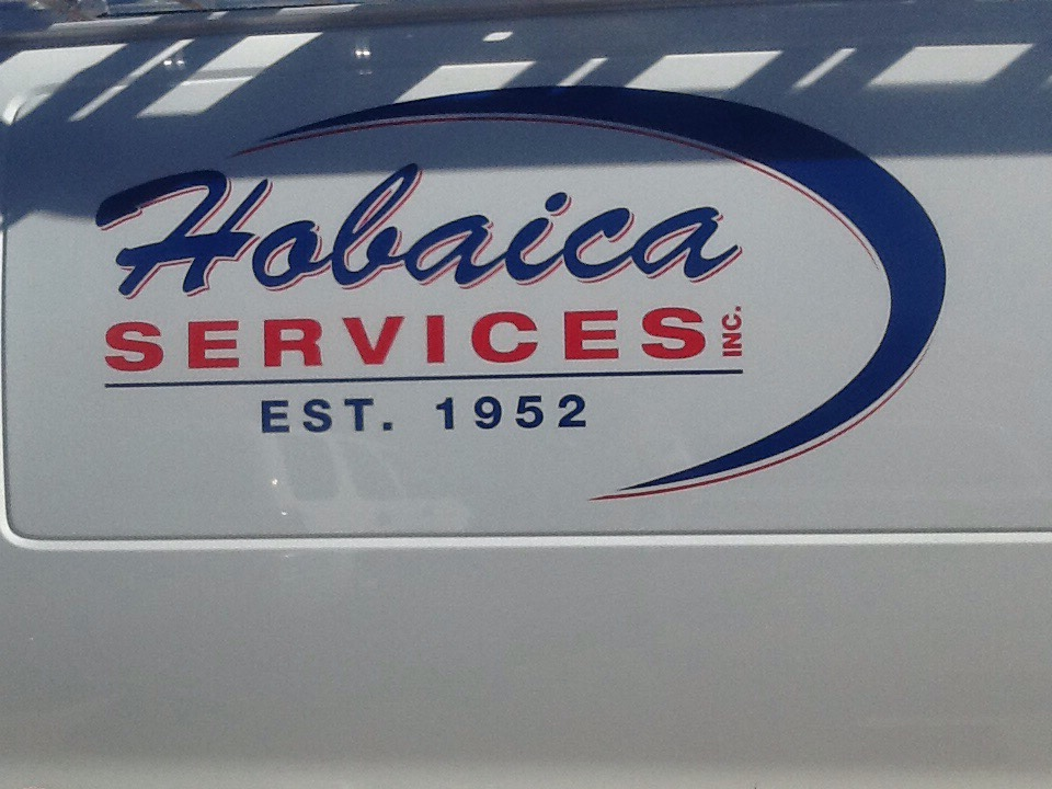 Tolleson, AZ - Heating service