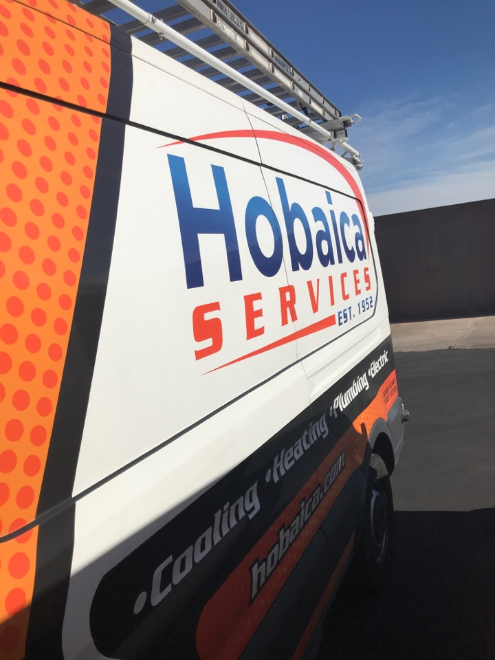Tempe, AZ - Found north system outdoor fan blade broke apart and likely outdoor fan motor has damage. Outdoor fan motor and fan blade will need replaced, office to follow up.