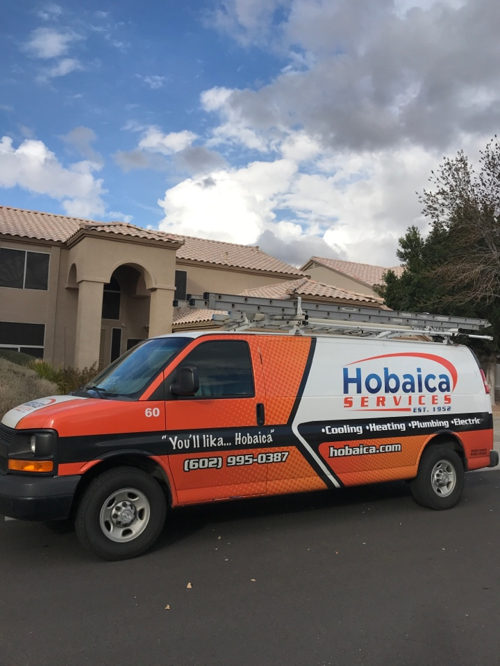 Peoria, AZ - In Glendale Arizona,  Completed seasonal maintenance on 2 ICP split furnace units. both furnaces are operating safe and within range of all manufacturer tolerances and specifications l. no recommendations are made at this time both furnaces are operating safely.