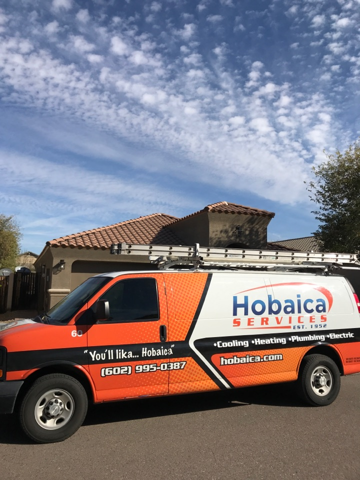Queen Creek, AZ - In San tan valley Az. Completed the heating maintenance on a Goodman split heat pump. Check temperatures, indoor airflow, amp draw on motors, tested capacitors, checked refrigerant pressures and temperatures, Tighten and checked all electrical connections and components. We switched the payment frequency of the maintenance plan Gayle is paying for. Gayle opted to stay on the Gold tier maintenance plan. The split heat pump is operating properly at this time