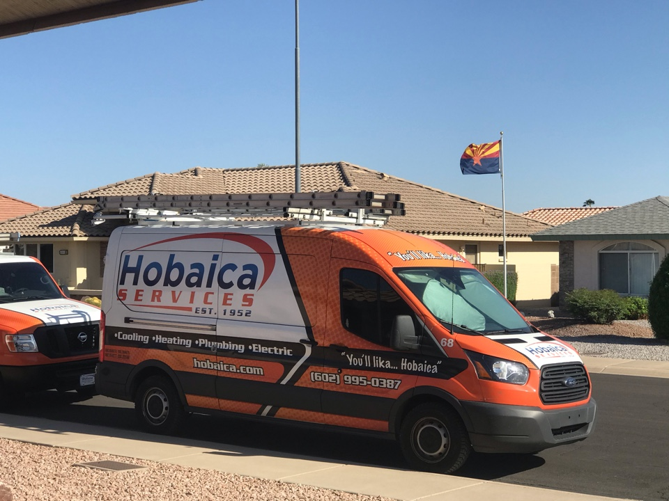 Mesa, AZ - Found we had to drill the hole in the drain gasket larger for enough water to drain in order to create the needed siphon. Thank