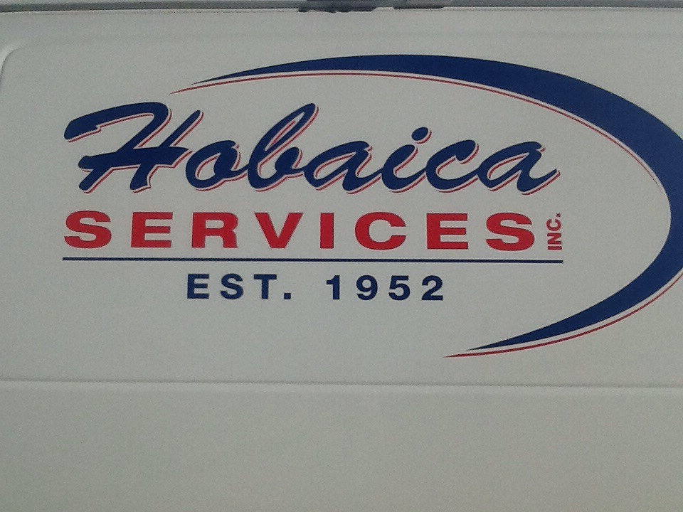 San Tan Valley, AZ | Air Conditioning & Heating | Hobaica