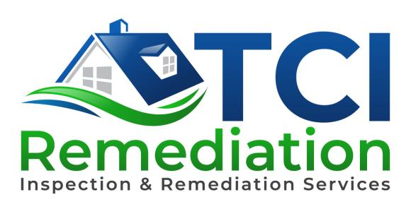 TCI Remediation