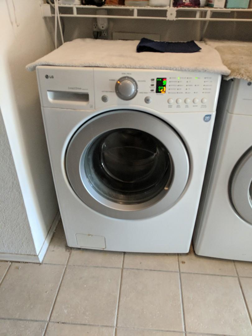 Home Felix Appliance Repair
