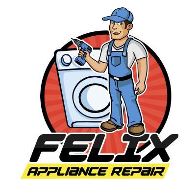 Felix Appliance Repair