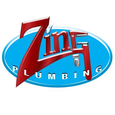 Zing Plumbing, LLC