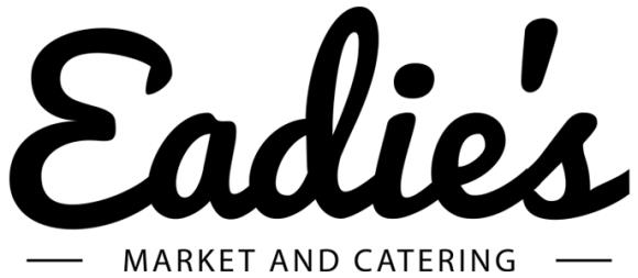 Recent Review for Eadie's Market