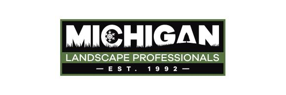 Michigan Landscape Professionals