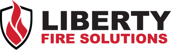 Liberty Fire Solutions