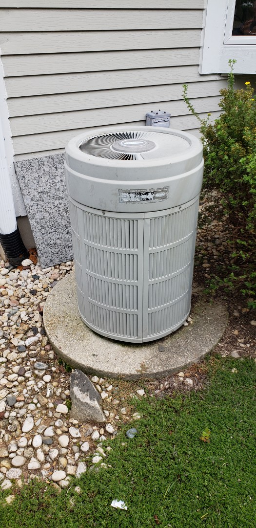 Waukesha, WI - Replace carrier air conditioner
