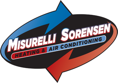 Recent Review for Misurelli Sorensen Heating & Air Conditioning