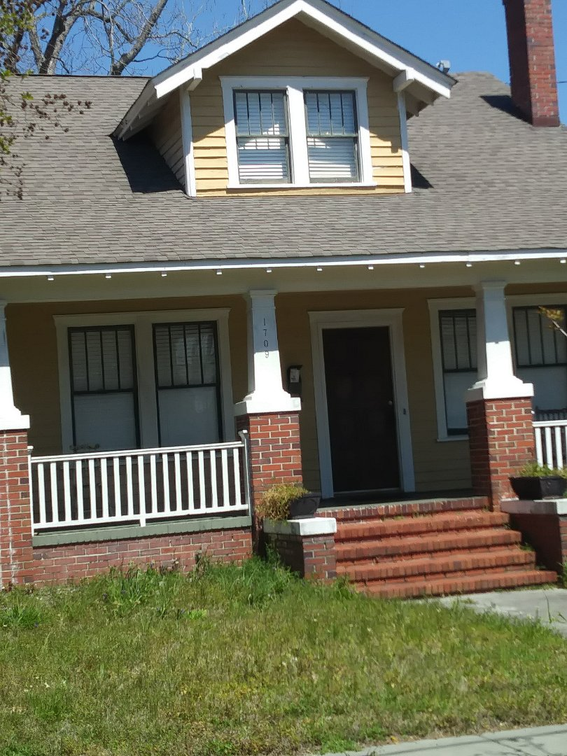 Wilmington, NC - Sound proofing window estimate. New replacement windows are not only energy efficient by eliminating temperature and noise transfer like road and airplanes, barking dogs and hvac units but tilt in for easy cleaning, are maintenance free and have a full glass breakage warranty that isn't prorated like Andersen Renewal, Pella or any other national manufacturers. We offer financing, visit our website for details and get your project started.