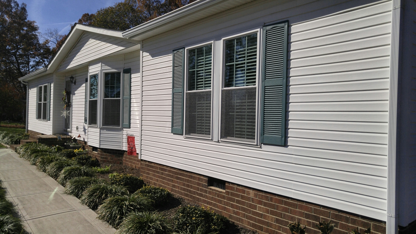 Replacement Windows Raleigh Durham Nc Siding Roofing