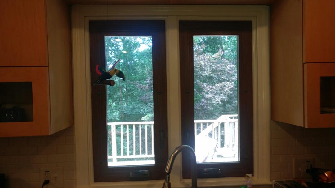 Durham Nc Replacement Windows Amp Siding Energy Catchers