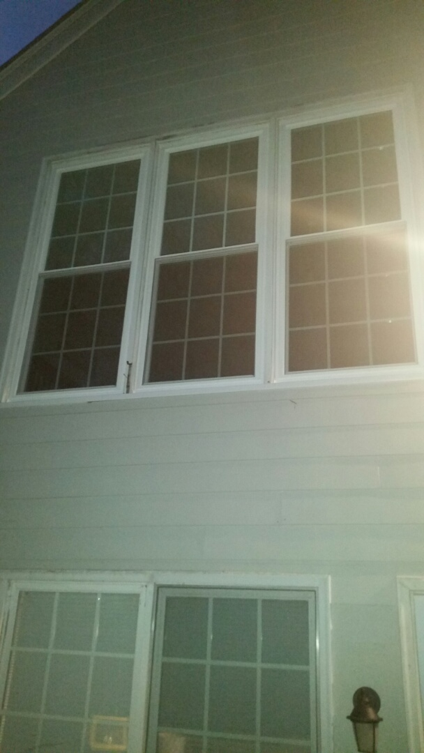 Cary nc replacement windows siding energy catchers for Energy star vinyl replacement windows