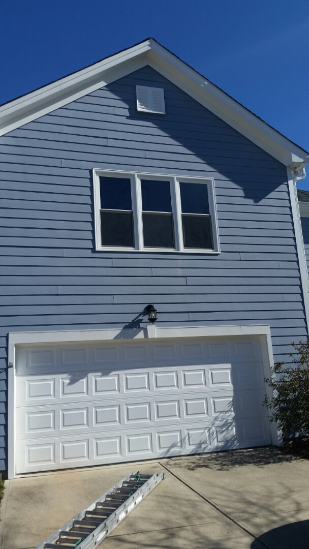 Morrisville nc windows siding energy catchers for Argon gas windows