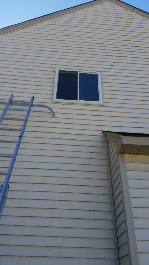Clayton Nc Replacement Windows Amp Siding Energy Catchers